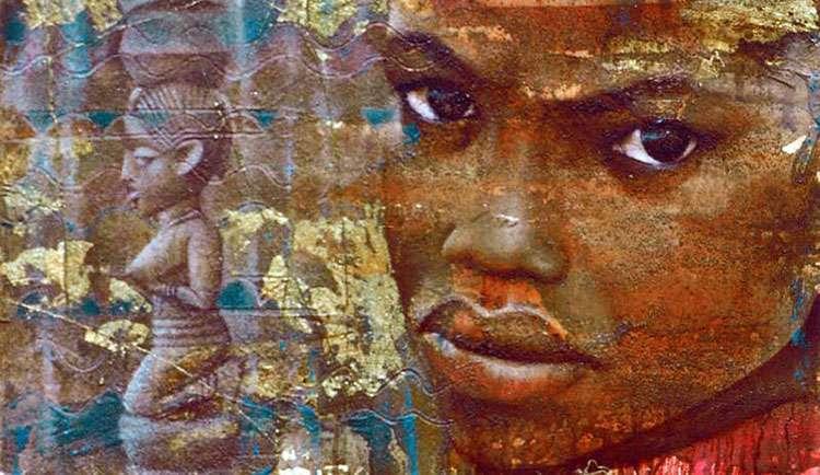 AFRICA&FERTILITY - SIMONA MARZIANI