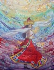 Khaita Dance