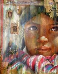 PERU - SIMONA MARZIANI